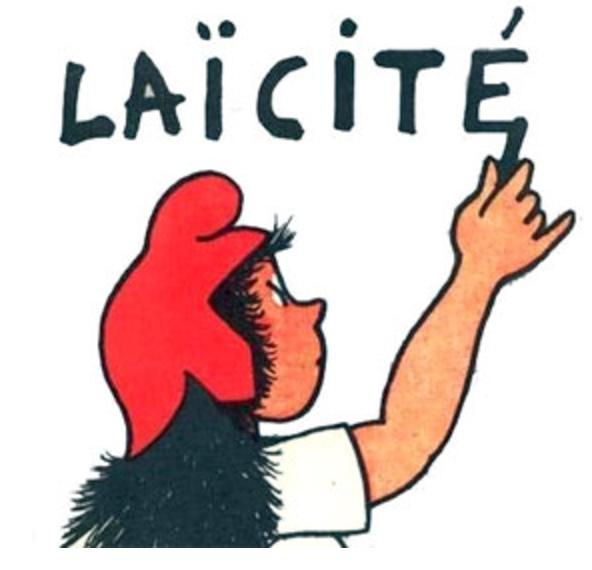 Source image : http://www.auvergne.fr/content/laicite-110-ans