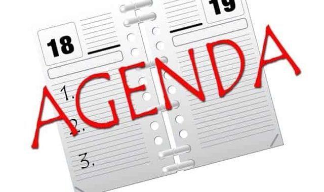 agenda-image-660x392.jpg