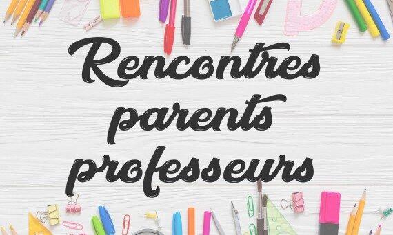 Rencontre-parents-professeurs-570x342.jpg